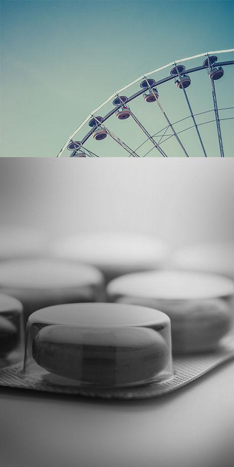 Obstacles pour les patients